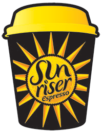 https://www.baybridge.com.au/wp-content/uploads/2017/03/sunriser-logo.png