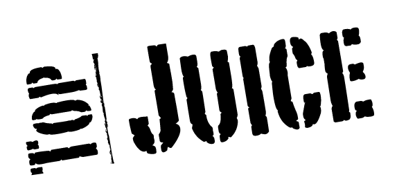 https://www.baybridge.com.au/wp-content/uploads/2017/03/topjuice-logo-black.png